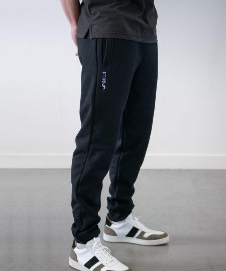 Pantalon coton biologique