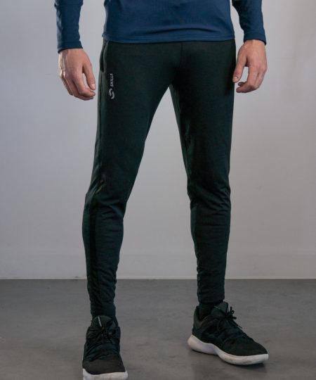 Pantalon Move Skills porté.